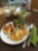 refectory meal.jpg