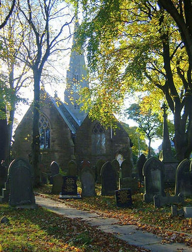 church and churchyard.jpg
