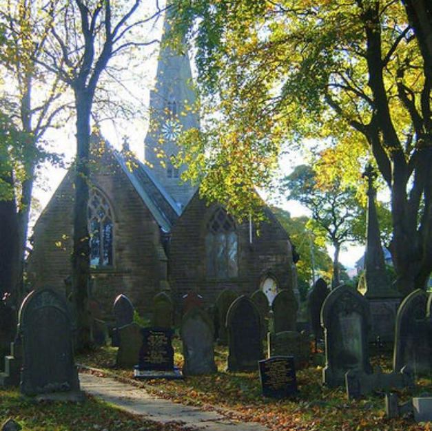 church and churchyard.jpg