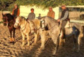 family cheval.jpg