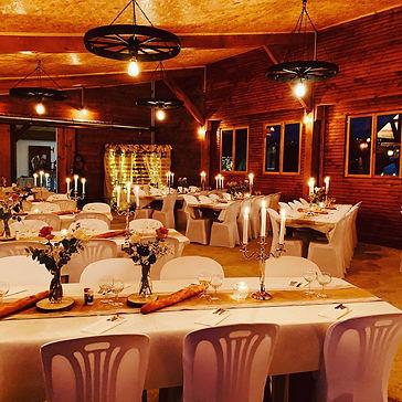 salle int mariage.JPG