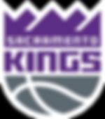 Kings_Primary_FullPMS.png