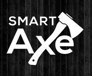 Smart Axe.jpg