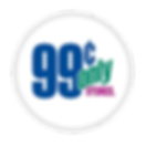 99cents_LOGO.png