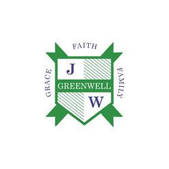 greenwell_2021.pdf.jpg