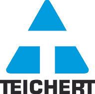 Teichert stkd blue.jpg