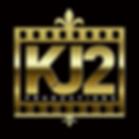 New KJ 2 Logo.png