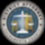 Attorney  generals logo.png