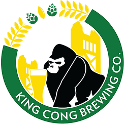 King Cong Brewing Co.png
