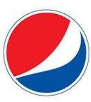 Pepsi Globe_New.jpg