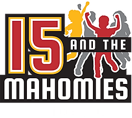 15 and the mahomies.png
