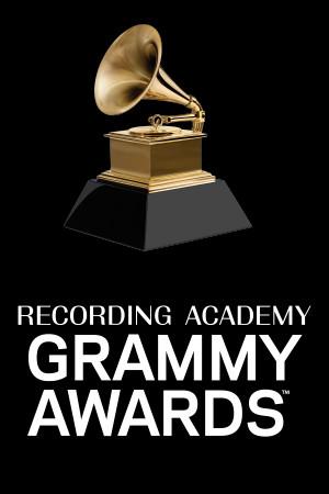 Grammy logo.jpg