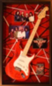 Van Halen Guitar1.jpg