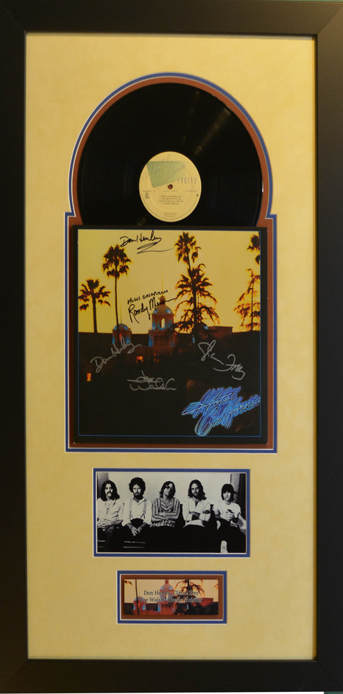 Eagles Hotel California Album AOM276.jpg