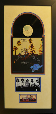 Eagles Hotel California Album AOM276.jpg