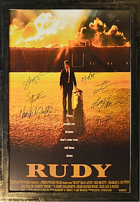 Rudy Poster AOM 334.jpg