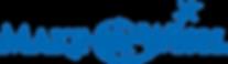 MAW logo PNG.png