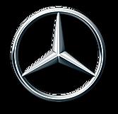 Mercedes Logo Good.png