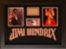 Jimi Hendrix Signature Cut.jpg