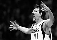 Dirk.jpeg