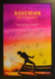 Bohemian Rhapsody Poster AOM351.jpg
