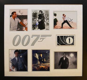 James Bond Photo Collage.jpg