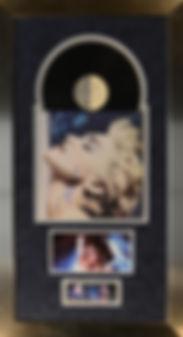 Madonna Album AOM 292.jpg
