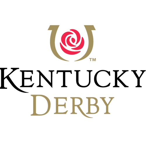 Kentucky derby logo.png