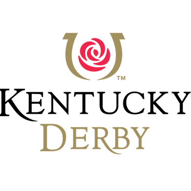 Kentucky derby logo.png