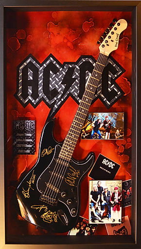 Acdc Guitar.jpg
