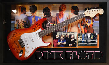 Pink Floyd Guitar.jpg