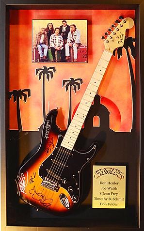 Eagles Guitar.jpg