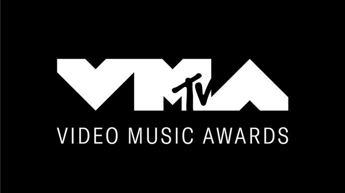 VMA Logo.png