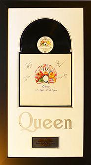 Queen Night at the Opera Album.jpg