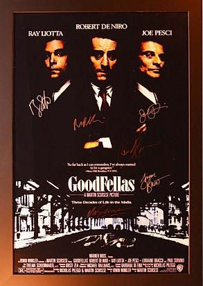 Goodfellas Poster.jpg