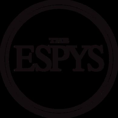Espys.png