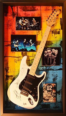 U2 Guitar.jpg