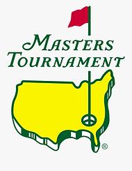 Masters logo.png