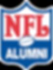 NFL ALumni.png