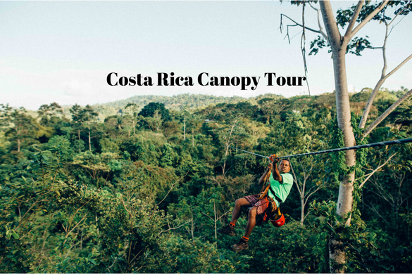 Costa Rica Canopy Tour.png