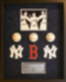 Dimaggio Mantle Williams Ball Set.jpg