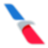 AA Logo.png