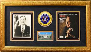 George Bush Collage.jpg