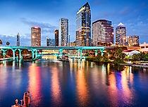 Tampa florida photo.jpg
