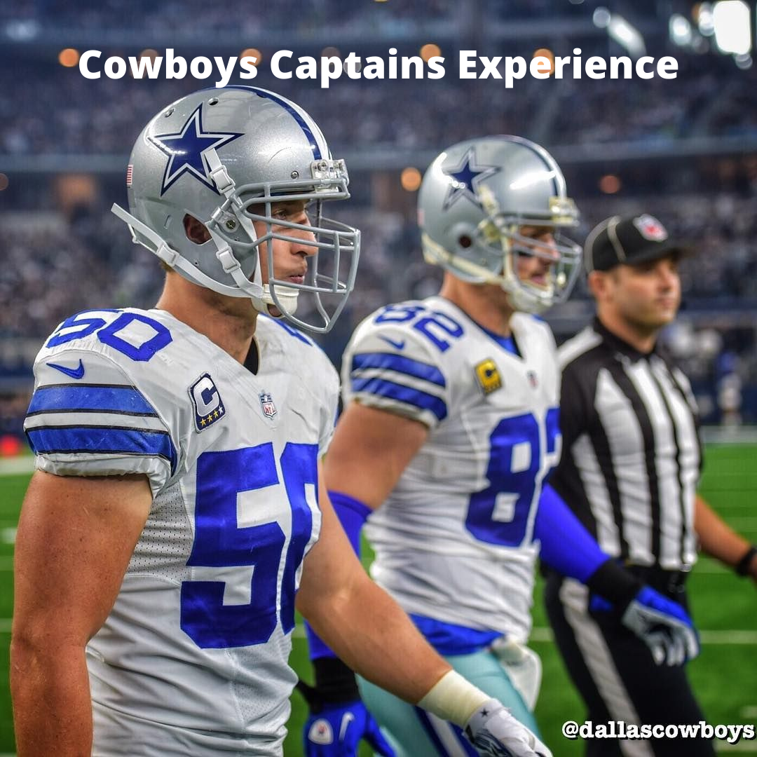 Cowboys experience.png