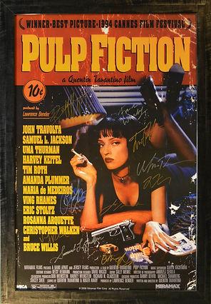 Pulp Fiction Poster AOM 312.jpg