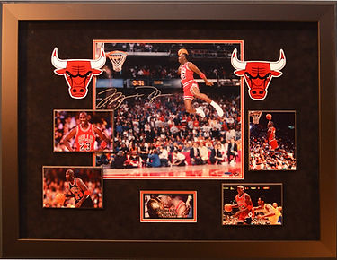 Michael Jordan 16x20.jpg