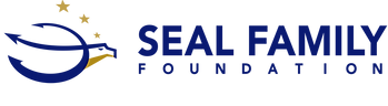Seal family foundation.png