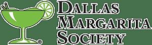 Dallas Margarita society.png
