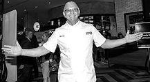 Chef%20irvine_edited.jpg